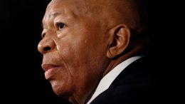 Tributes pour in for Rep. Elijah Cummings 8