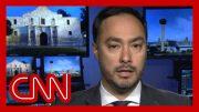 Rep. Castro: Trump on the verge of bringing harm to whistleblower 4