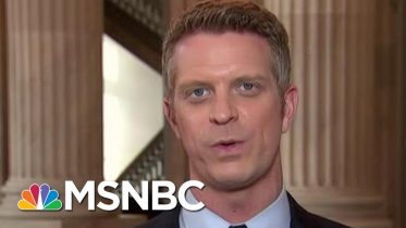 Garrett Haake Reports On Impeachment & News From Syria, Engel Reports From Syria | MTP Daily | MSNBC 4