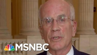 Sondland Testimony: Clear That Giuliani Was In Charge Of The Real Ukraine Policy   MTP Daily   MSNBC 7