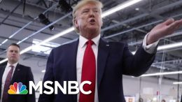 Joe: We Will Pay For Syria Decision For Years To Come | Morning Joe | MSNBC 3