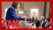 Internet melts down over Pelosi photo 3
