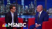 Steve Schmidt Returns To MSNBC   All In   MSNBC 4