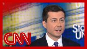 Pete Buttigieg: When a president talks like this, it has implications 5