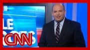 Stelter: These aren't news cycles, they're shock cycles 4