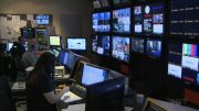 Behind the scenes as CTV News prepares for election 2019 2
