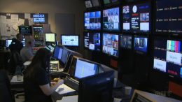 Behind the scenes as CTV News prepares for election 2019 3