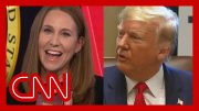 Trump calls part of Constitution 'phony.' Watch CNN analyst explain it to him 5