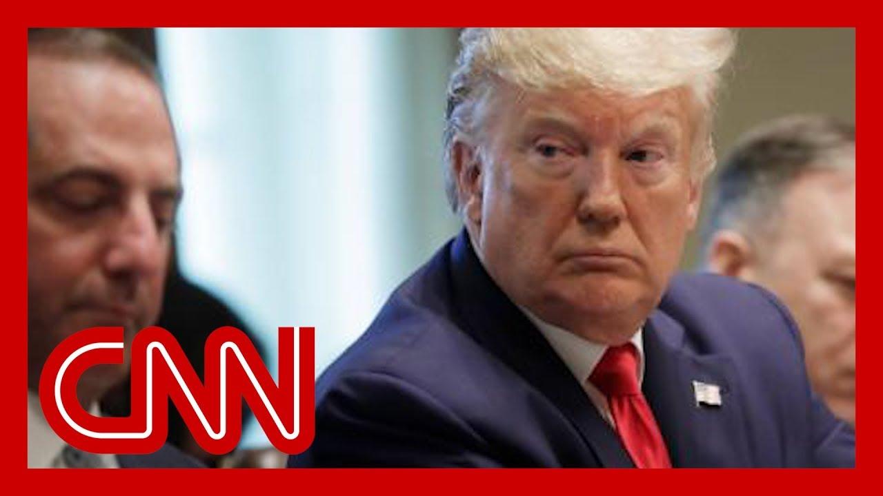 Washington Post: Russia and Hungary helped sour Trump on Ukraine 7