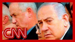Netanyahu loses grip on Israeli politics after a decade 4