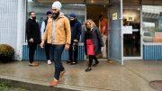NDP Leader Jagmeet Singh seeks to capitalize on NDP surge 3