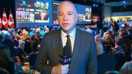 CTV's Decision Desk declares Liberal minority: McGregor breaks down the news 8