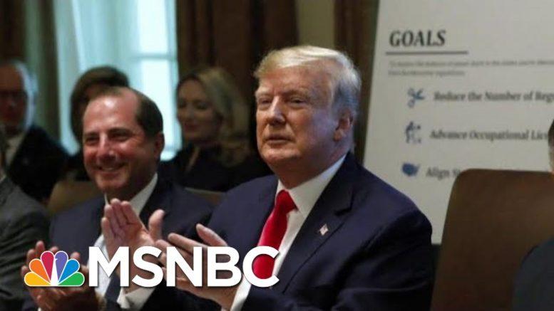 Joe: Senators Aren't Rushing To Attack Mitt Romney | Morning Joe | MSNBC 1