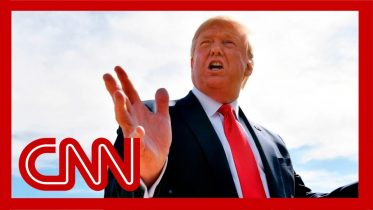 This could be the most consequential day for Trump's presidency | Anderson Cooper 6