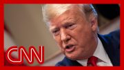 Why Trump is wrong to say impeachment is a 'lynching' | Don Lemon 2