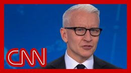 Anderson Cooper: These hearings aren't a democratic star chamber 4