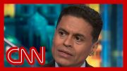 Fareed Zakaria: Trump revealing he is a paper tiger 2