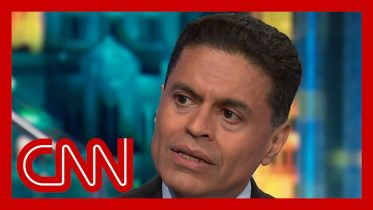 Fareed Zakaria: Trump revealing he is a paper tiger 6