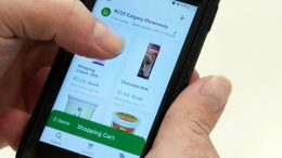 This Canadian app is stopping groceries from ending up in landfills 4