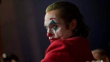 Movie reviews: 'Joker' is a horror film with 'truly unpleasant' moments 6