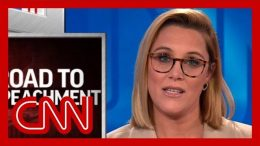 SE Cupp: Trump has clear pattern when he's under attack 3