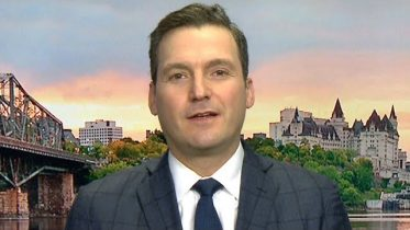 Evan Solomon on the debate: 'It was a mess in there' 6