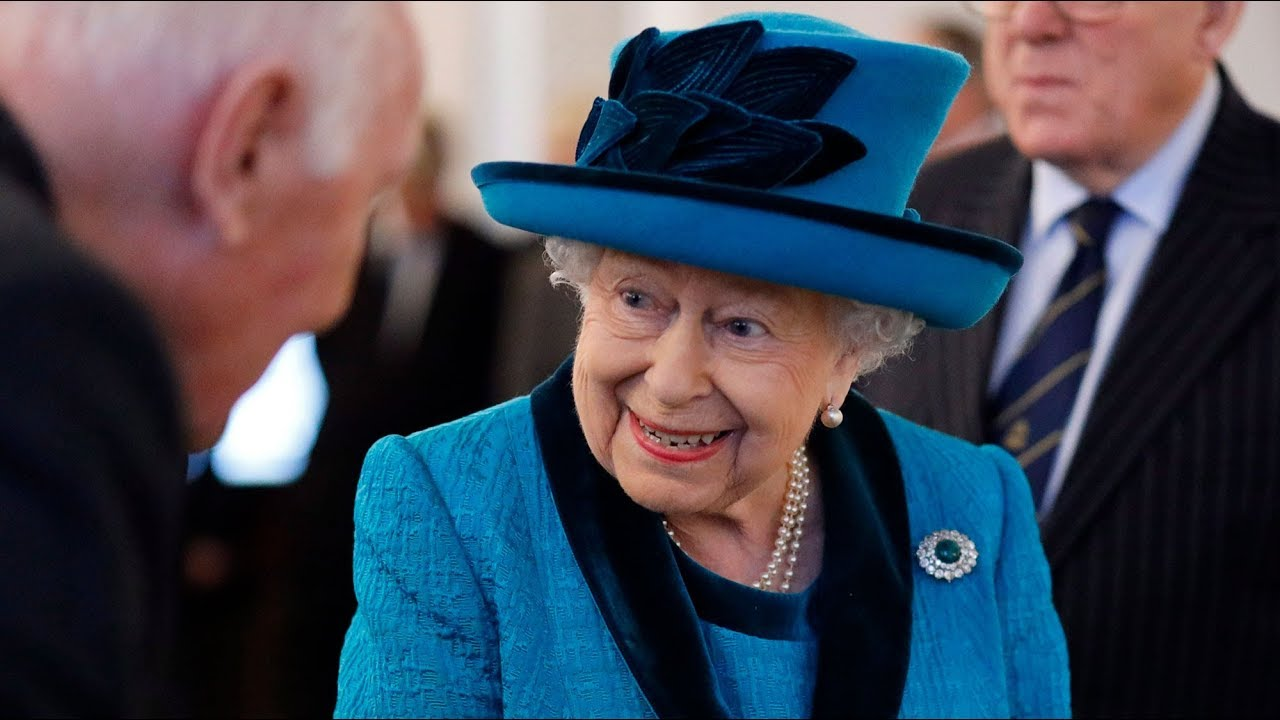 Queen Elizabeth considering retiring in 2021, Prince Charles to take over say reports 9