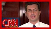 Pete Buttigieg: South Bend, Indiana, saw beyond my sexuality and trusted my policies 3