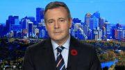 Jason Kenney blames Ottawa for Encana leaving Canada 2