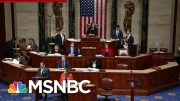 The Republicans Who Might Vote For Impeachment | MSNBC 2