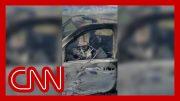 9 family members killed near US-Mexico border 5