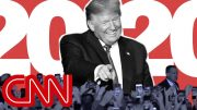 Everything we know about Trump's 2020 tactics 4