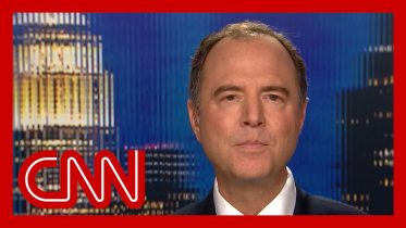 This is what changed Adam Schiff's mind on impeachment 6