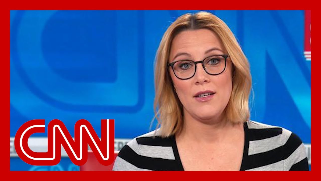 SE Cupp rips Republican 'whining' at hearings 9