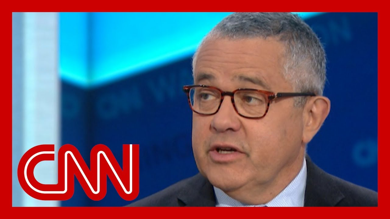 Toobin: Most consequential day of Trump's presidency 7