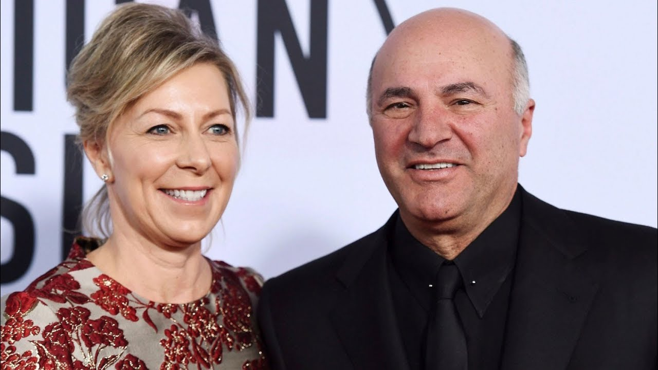 Kevin and Linda O'Leary sued over deadly boat crash in Muskoka 5