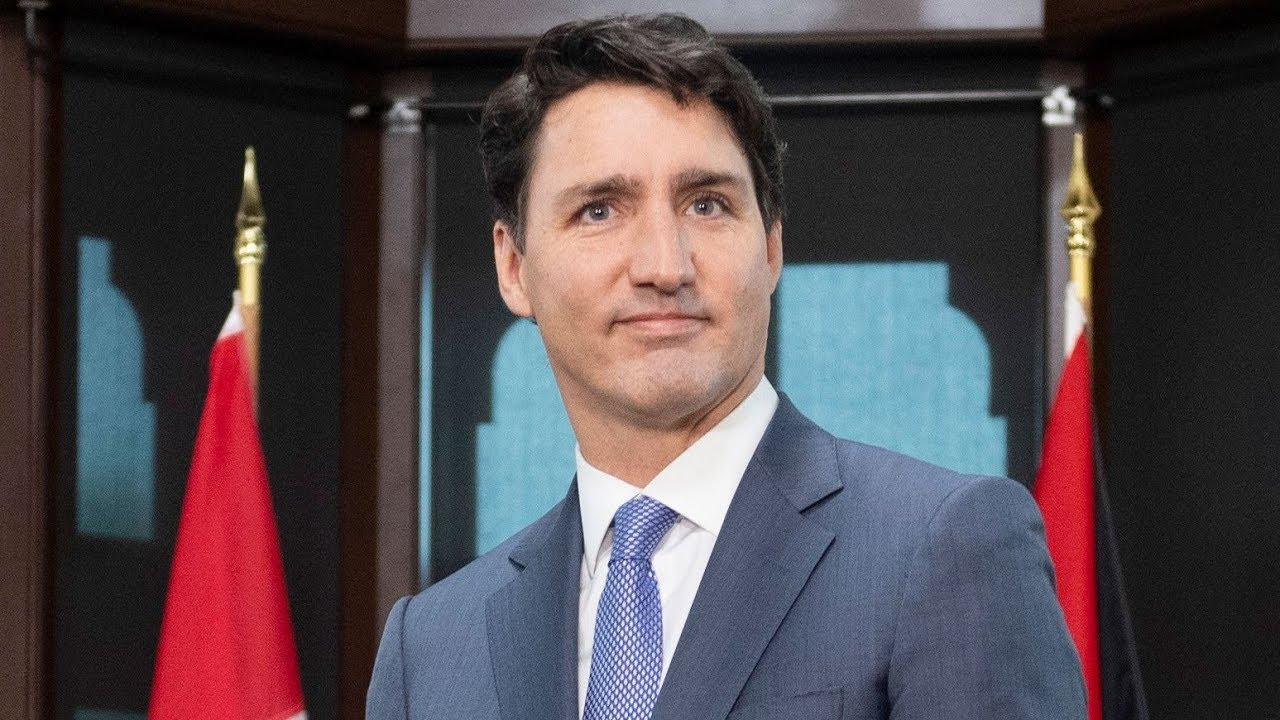 Are big changes on the way in Justin Trudeau's new cabinet? 3
