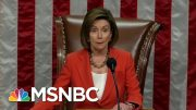 What Yesterday's House Vote Says About Republicans | Morning Joe | MSNBC 2