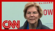 Sen. Elizabeth Warren pitches her Medicare-for-All plan 5
