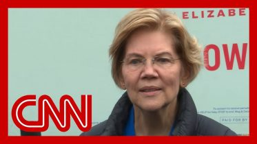 Sen. Elizabeth Warren pitches her Medicare-for-All plan 6