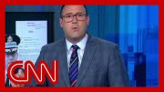 Chris Cillizza: 4 GOP impeachment arguments just blew up 5