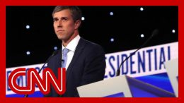 Beto O'Rourke drops out of 2020 presidential race 6