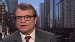 Quigley: On Impeachment In A Deliberate Fashion With Some 'Degree Of Urgency' | MTP Daily | MSNBC 4