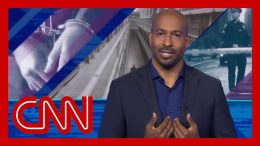 Van Jones: It's fair to give Trump credit when he does something right 2