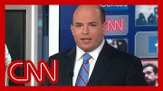 Stelter: Fox News' main defense of Trump is to change the subject 5