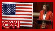 Nancy Pelosi: I don't know why GOP is afraid of the truth 4
