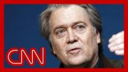 Steve Bannon expected to testify against Roger Stone 4