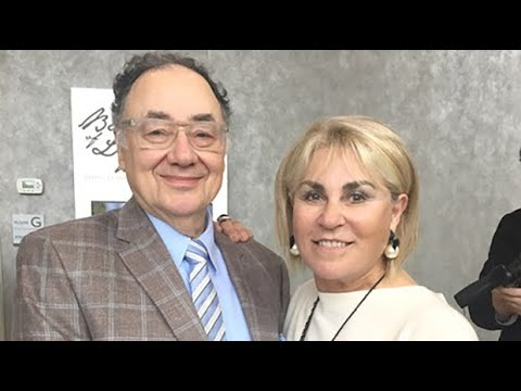 Strange new details in Barry and Honey Sherman murder case 8