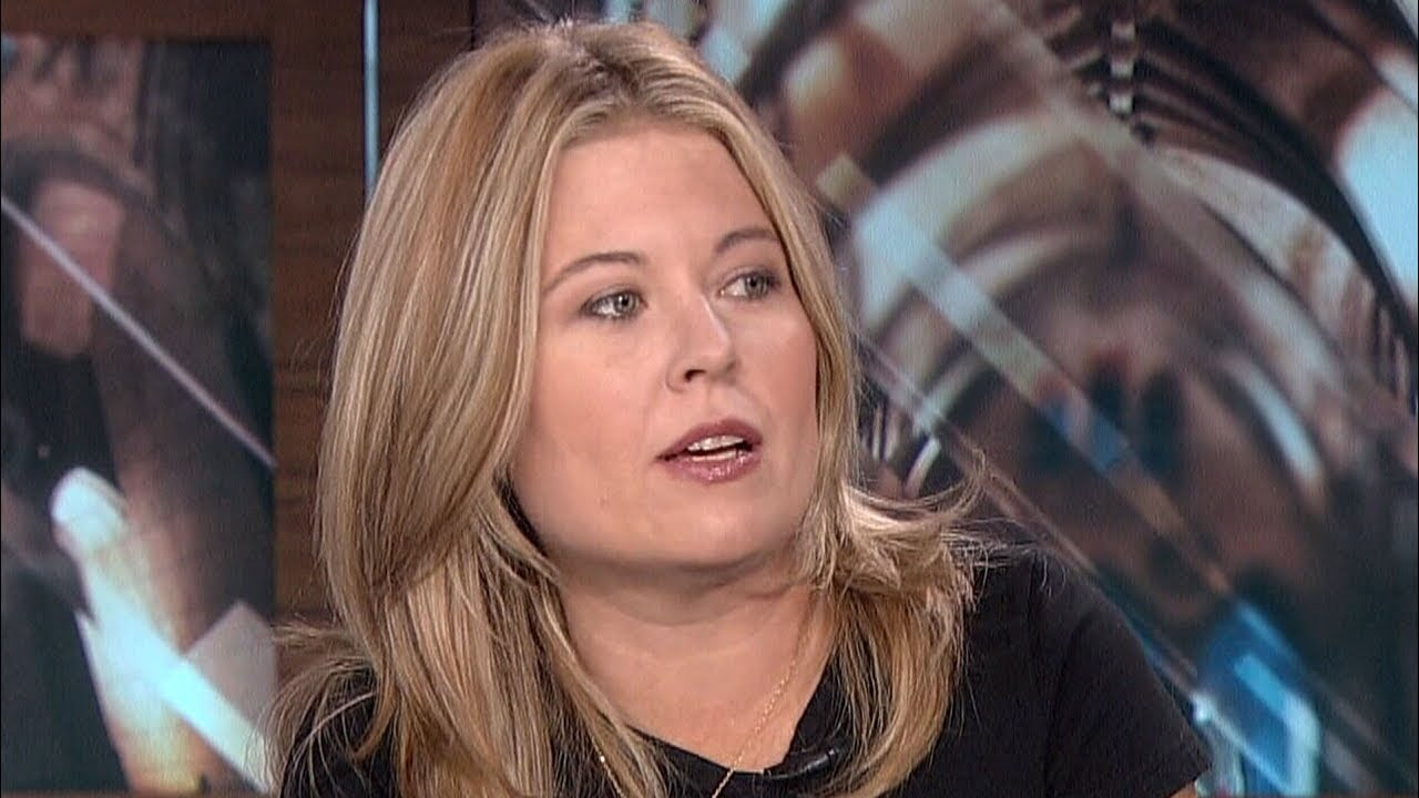 """Forgotten again"": Michelle Rempel on help for Alberta in throne speech 8"