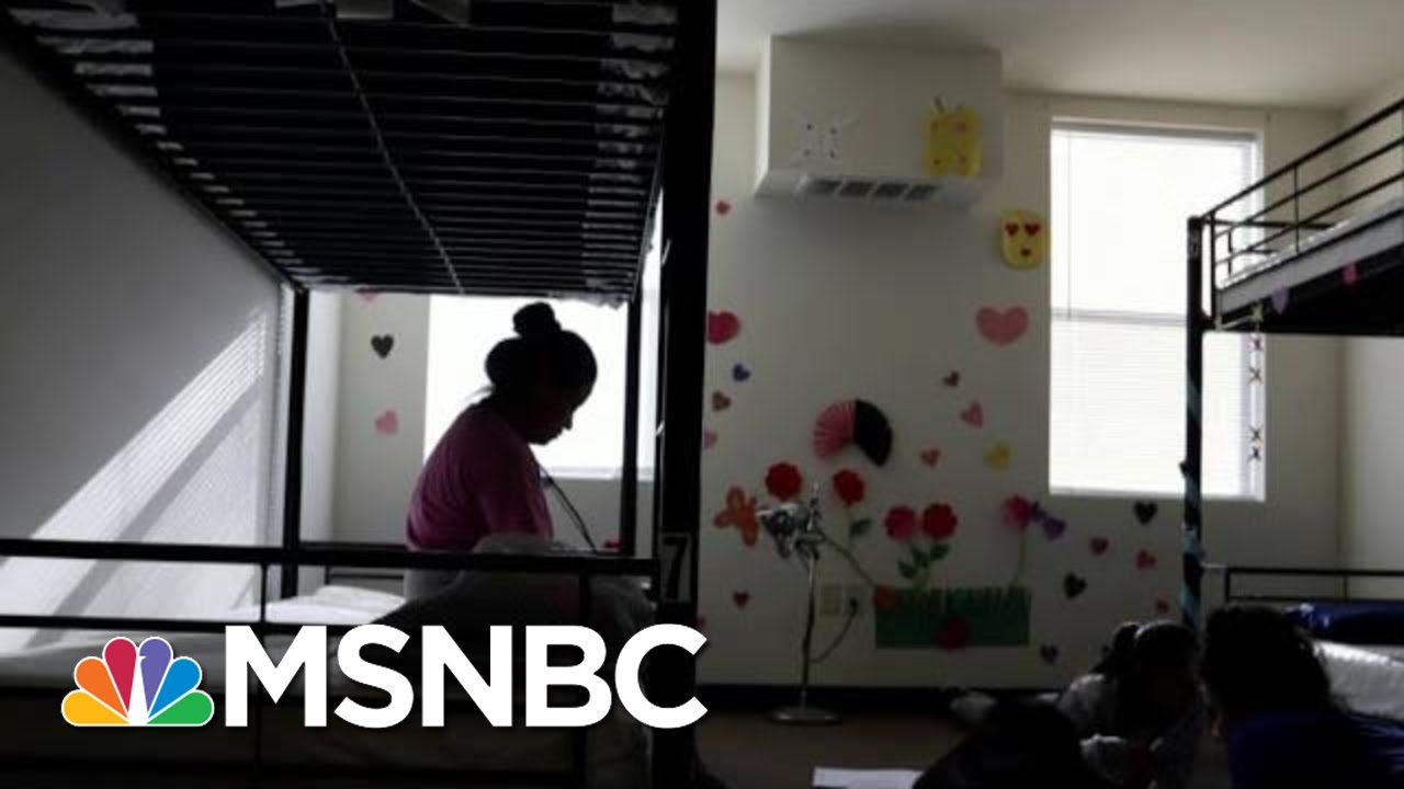 The Top 10 Stories Of 2019 Ranked By The Associated Press | Morning Joe | MSNBC 13